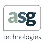 ASG Technologies Group