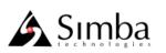 Simba Technologies
