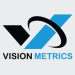Vision Metrics 360