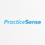 Practice Sense