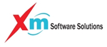 XM Software Solutions