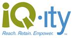 iQity e-Learning Platform