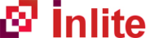 Inlite Barcode