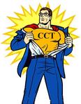 CC2/CC3