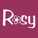 Rosy Salon and Spa