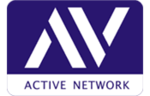 Active Network CO