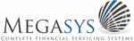 Megasys Finance 3 System