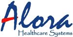 Alora Homecare Software