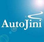 AutoJini