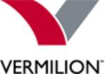 Vermilion Reporting Suite