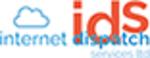 IDS Internet Dispatch Services