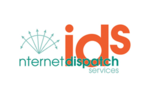 Internet Dispatcher