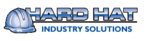 Hard Hat Industry Solutions
