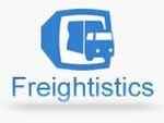 Freightistics