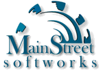 Main Street Softworks