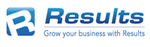 Results CRM & Business Suite