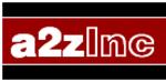 a2zShow