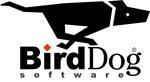 BirdDog eCommerce
