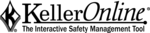 KellerOnline® Safety Management System