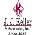 J. J. Keller FMLA Manager