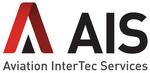 Aviation InterTec Services