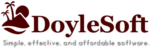 DoyleSoft Knowledge Base
