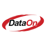 DataOn