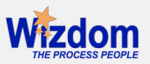 Wizdom Systems