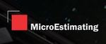Micro Estimating Systems