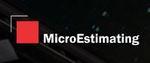 Micro Estimating