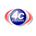 4c Systems