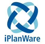 iPlanWare PPM