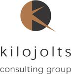 Kilojolts Consulting Group