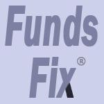 DonorsFix