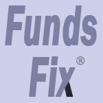 FundsFix