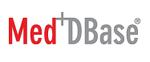 Med+DBase