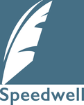 Speedwell Software