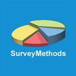 Survey Methods