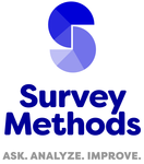 SurveyMethods