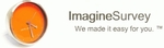 ImagineSurvey