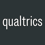 Qualtrics Customer Experience