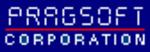 PragSoft