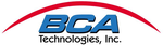 BCA Technologies