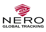Nero Global Tracking