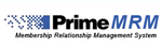 Prime MRM