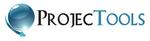 ProjecTools.com