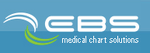 EBS Medical Chart Solutions