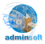Adminsoft Accounts