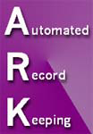 Automated Record Keeping