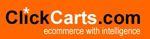 ClickCarts eCommerce